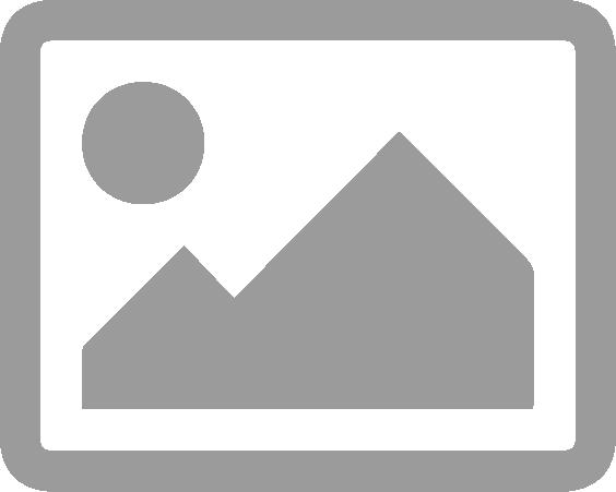 imagem padrão